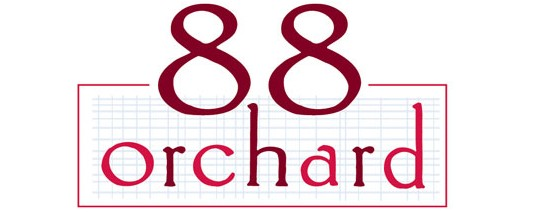 88 Orchard
