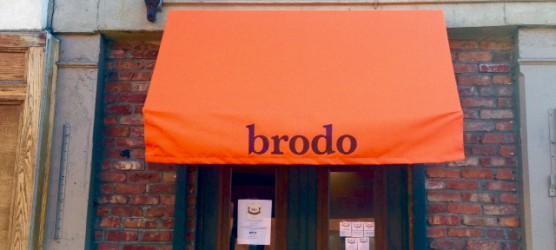 brodocolor