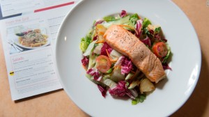 150820160311-salmon-salad-super-169
