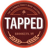 27-tapped-beer-festival.w529.h529
