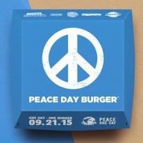 02-burger-king-peace-box.w529.h529