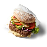 24-mcdonalds-germany-organic-burger.w529.h529