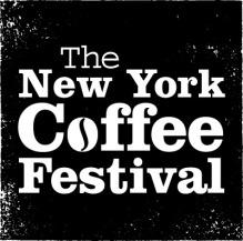 NewYorkCoffeeFestival_Logo