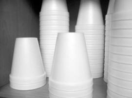 styrofoam-300x225
