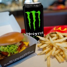 21-mcdonalds-monster.w529.h529-1