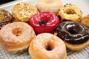 54a30dc55ad7f-dough-brooklyn-donut-bakery