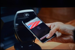 Apple-Pay-in-action
