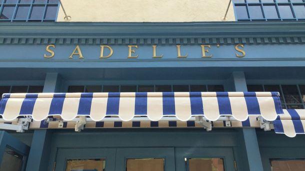 sadelles_menu.0.0