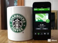 Starbuckscard_hero