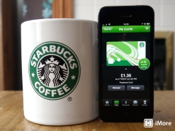 Starbuckscard_hero