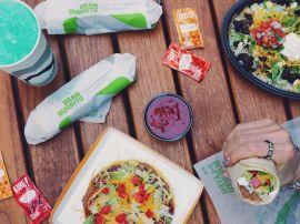 taco-bell-veggie.0.0