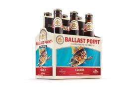 16-ballast-point-beer.w529.h352