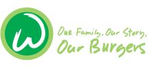 website-logo-black-backgrou