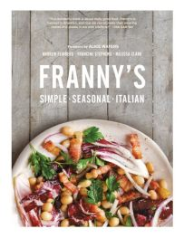 070813-258348-cook-the-book-frannys-cover-1