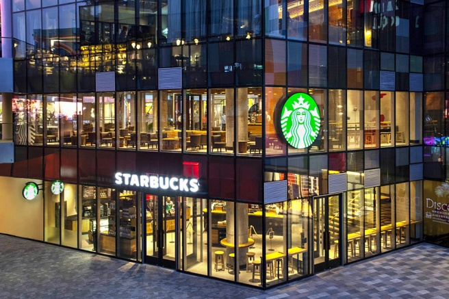 3020859-slide-s-1-how-chinas-one-child-policy-forced-starbucks-to-rethink-its-beijing.jpg