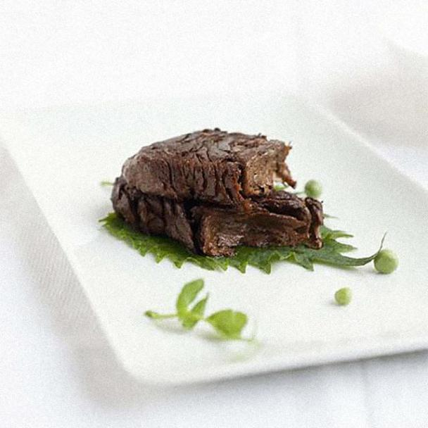 3054886-inline-i-1-vegan-steak.jpg