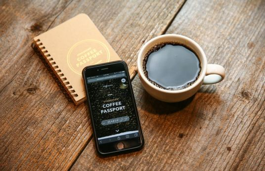 Starbucks_Digital_Coffee_Passport_.JPG