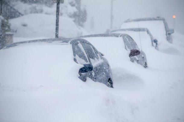 Storm-Jonas-deadly-blizzard-snow-storm-403909.jpg