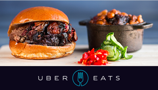 uber-eats-new-york-los-angeles-denver-spain-chicago.png
