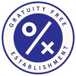 03-gratuity-free-logo.w901.h901.jpg