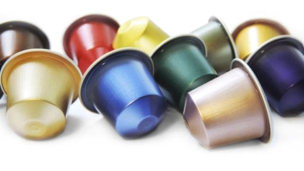 _88333244_more-capsules.jpg