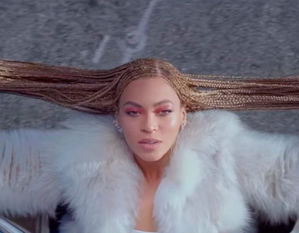 beyonce-formation[1].jpg