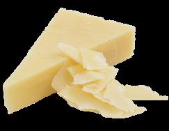 canadian-parmesan-our-top-four-quick-tips