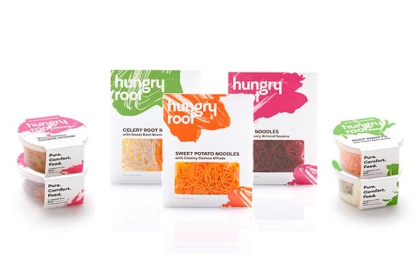 hungryroot-variety-pack.jpg