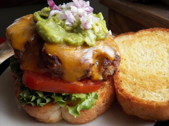 burrito burger 009.JPG