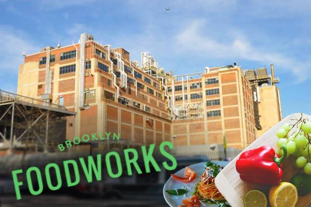 food-incubator-brooklyn-foodworks-pfizer-building-1.jpg