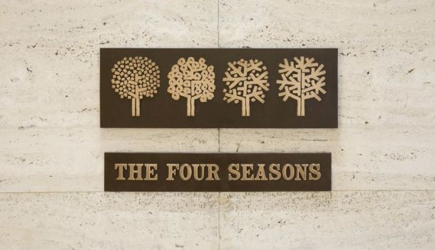 fourseasons5.0.jpg