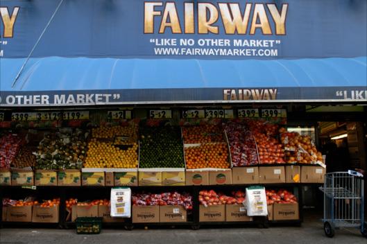 03-fairway.w529.h352