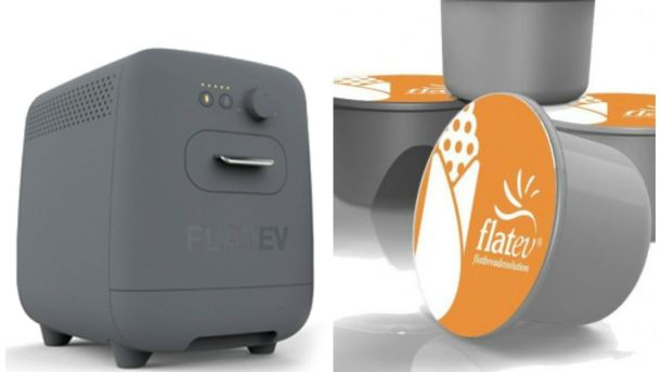 flatev.0.0.jpg