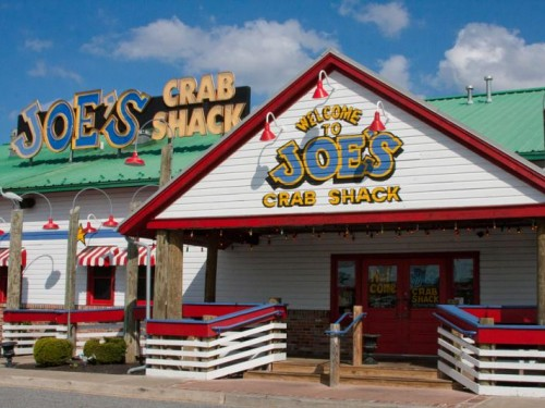 Joes-crab-shack.jpg