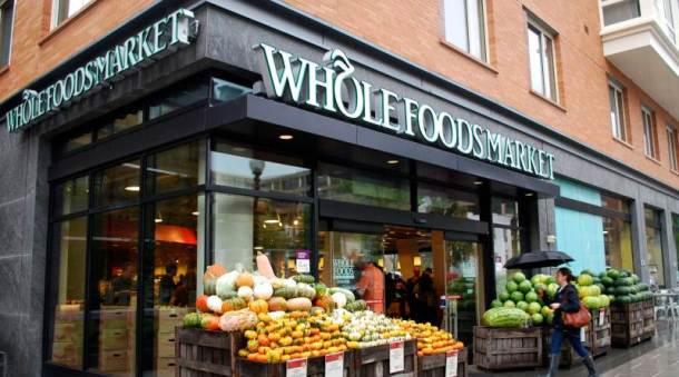 whole-foods1.jpg