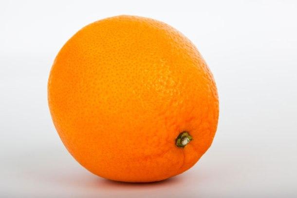 orange-871282749123hsb3