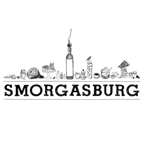 smorgasburg-logo