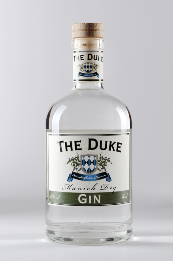 the-duke-gin