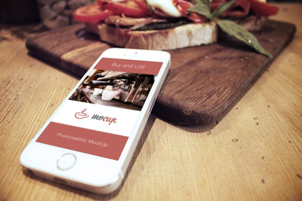 mockup_mobile_iphone_restaurant_3