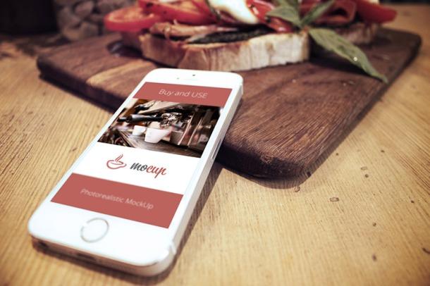 mockup_mobile_iphone_restaurant_3