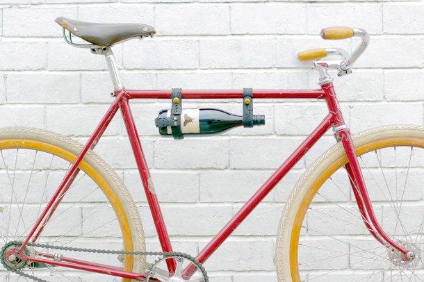 vegan-bicycle-wine-rack-red-bike-wide.jpg