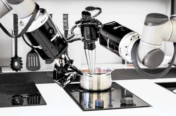 09-robot-chef-5-w710-h473-2x
