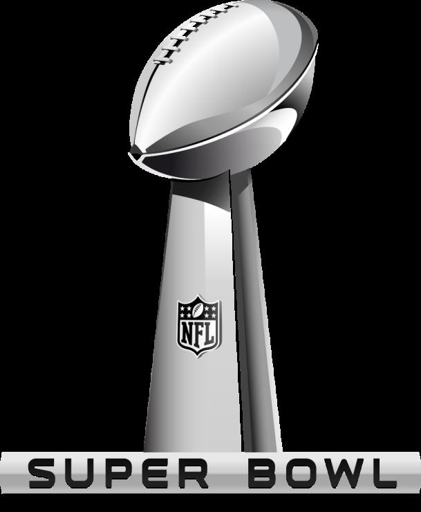 843px-super_bowl_logo-svg