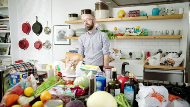 epicurious_cook90-how-to-shop.jpg