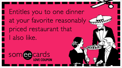 romance-dinner-money-love-coupon-valentines-day-ecards-someecards.png