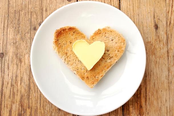 love-toast.jpg