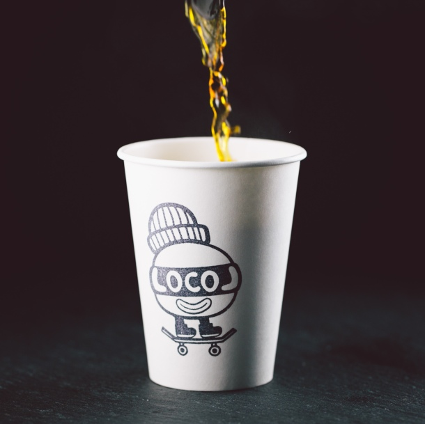 sprudge-locolwatts-juliewolfson-locol-hot-coffee-c2a9audrey-ma