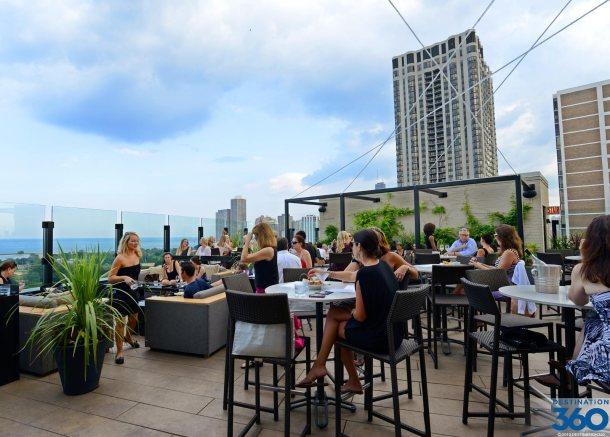 rooftop-bars.jpg