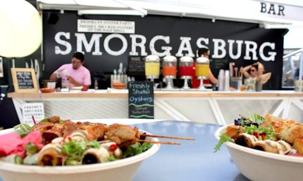 seaport20smorgasburg20facebook.jpg
