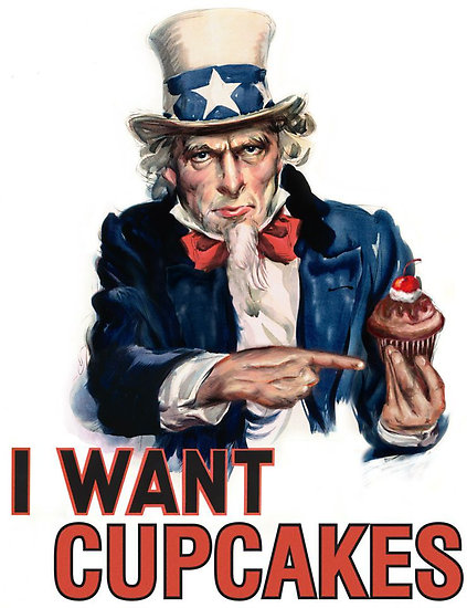 Uncle-Sam-got-into-the-cupcake-craze-of-the-early-Twenty-Teens..jpg